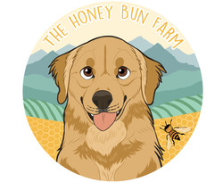 honey bun farm