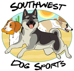 southwest dog sports