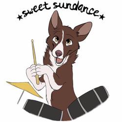 sweet sundance