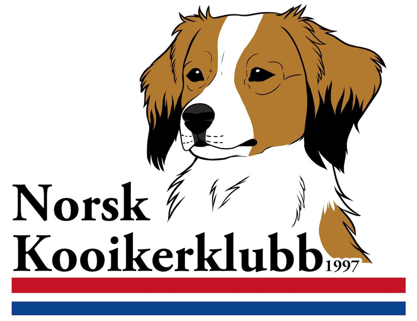 norsk kooikerklubb