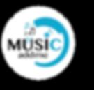 Logo_musicaddme.png