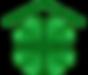 Cloverleaf_Cottages_Logo_2017_edited_edi