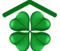 Cloverleaf_Cottages_Logo_2017_edited_edi