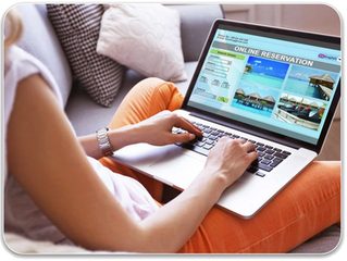 8 Effective Tips for Improving Your Direct Bookings