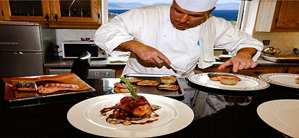 Chef Kevin of Nourish.jpg