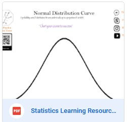 statistics learning resources 2.jpg