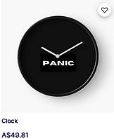 psychology statistics panic clock.png