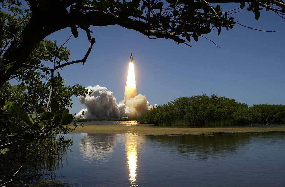 launch problem solving_pixabay