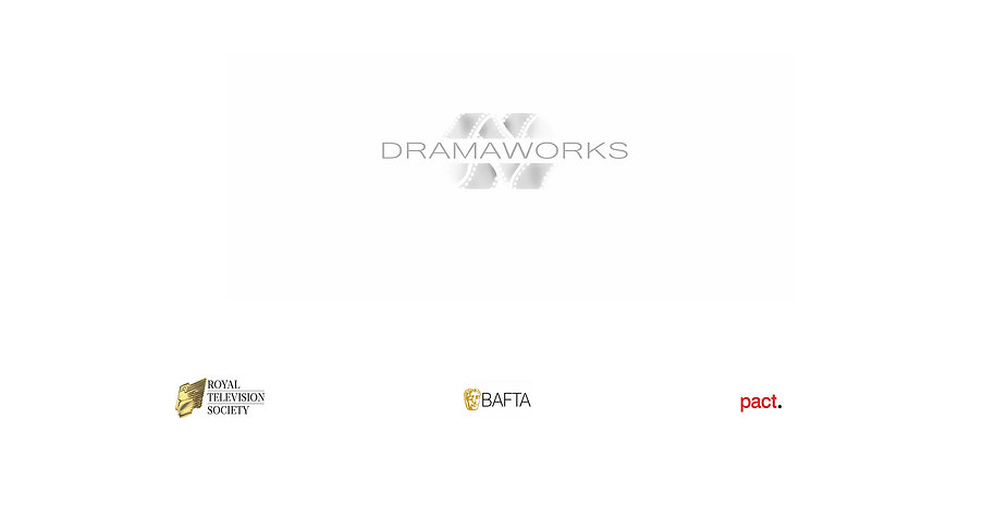 DRAMAWORKS MEMBER OF BAFTA.jpg