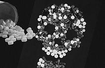 140523-lytton-prescription-drug_ftlnin.j
