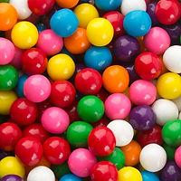 Assorted Rainbow Mini Gumballs1.jpg
