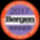 Bergen-Mag-2017_268x268.png