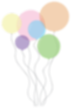 balloons-1080067_960_720.png