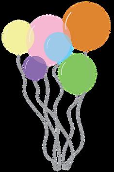 balloons-1080067_960_720.png