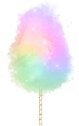 cotton-candy_0014_14.png