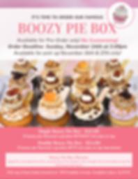 Boozy Pie Box Flyer - 2019.png