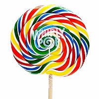 125144-01_rainbow-swirl-lollipops-10-oun