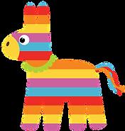 pinata-clipart-taco-fiesta-4.png