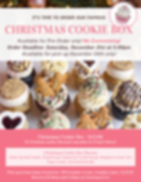 Christmas Cookie Box Flyer - 2019.png