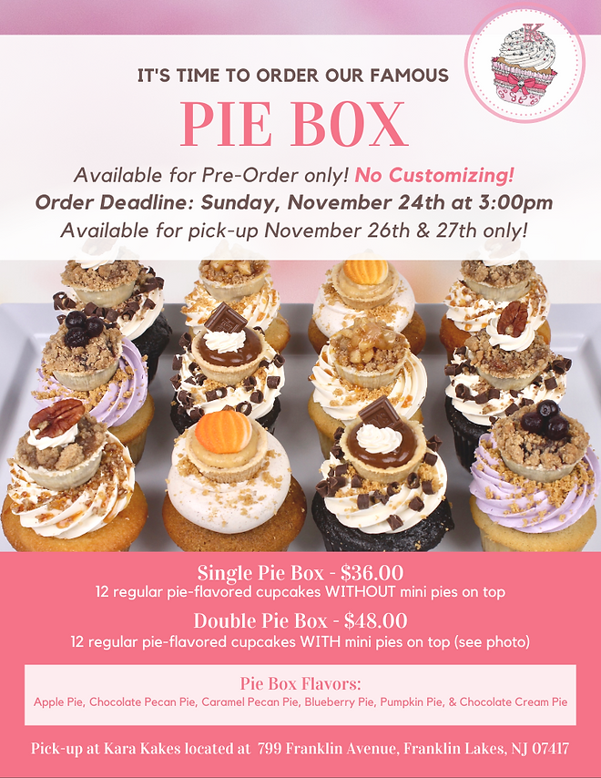 Pie Box Flyer - 2019.png