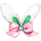 Easter eggs clipart_12.PNG