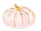 White and Pink Pumpkins_8.png