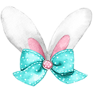 Easter eggs clipart_13.png