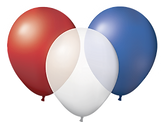 76-767142_blue-and-white-balloons-png-cl
