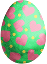 Easter eggs clipart_8.png