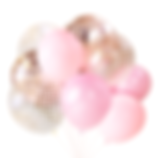 baby-shower-balloons-pink-girl.png