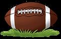 Football-2_DoodleBugDraws.png
