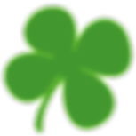 Clover-Download-PNG(1).png