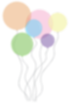balloons-1080067_960_720(2).png