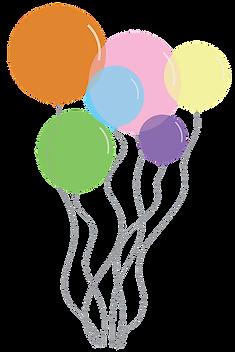 balloons-1080067_960_720(2).png