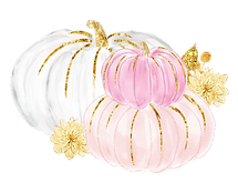 White and Pink Pumpkins_2.png