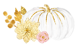 White and Pink Pumpkins_4.png