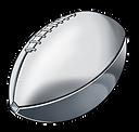 Football-Trophy_DoodleBugDraws.png