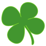 Clover-Download-PNG.png