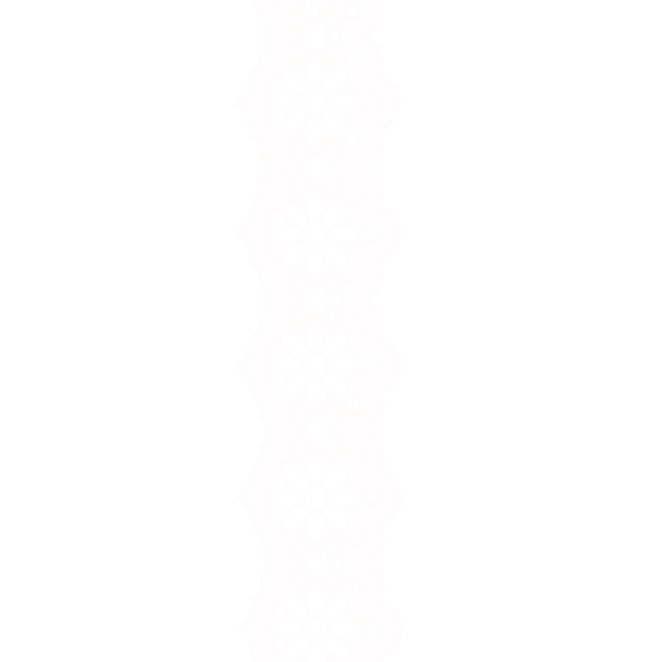 lace2.png