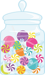 Creastelle-SweetCandy-clipart-pink_4.png