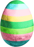 Easter eggs clipart_10.PNG