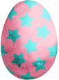 Easter eggs clipart_7.png