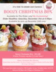 Boozy Christmas Box Flyer - 2019.png