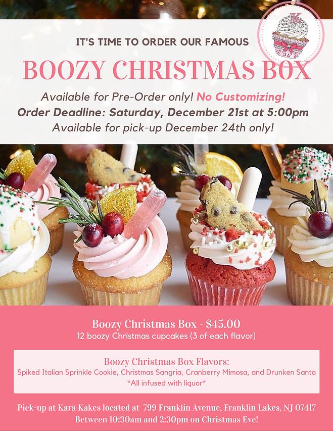 Boozy Christmas Box Flyer - 2019.png