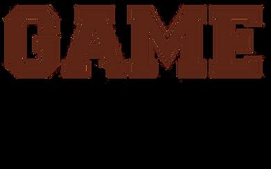Game-Day_Word-Art_DoodleBugDraws.png
