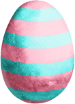 Easter eggs clipart_9.PNG