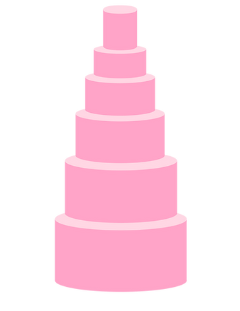 Cake Size Guide.png