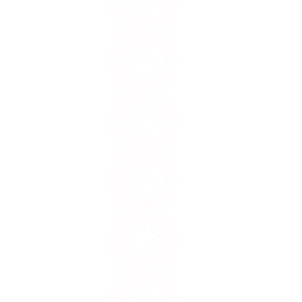 lace.png