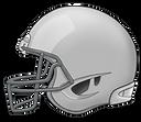 Football-Helmet_DoodleBugDraws.png