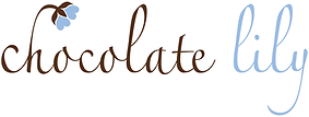 Chocolate Lily logo.png